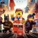 The Lego Movie (2014) - Kabbalah