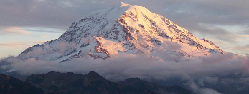 Spiritual Coaching, Life Coaching, Mystery School in the Seattle Area