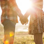 Using Kabbalah to Improve Relationships