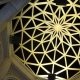 Sacred Geometry I - Tools to Protect Your Space