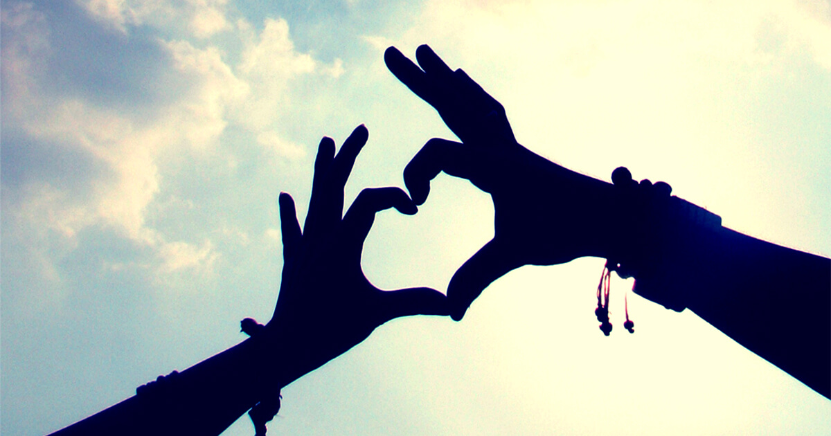 Living Kabbalah - Redefining Your Relationships - End Codependency