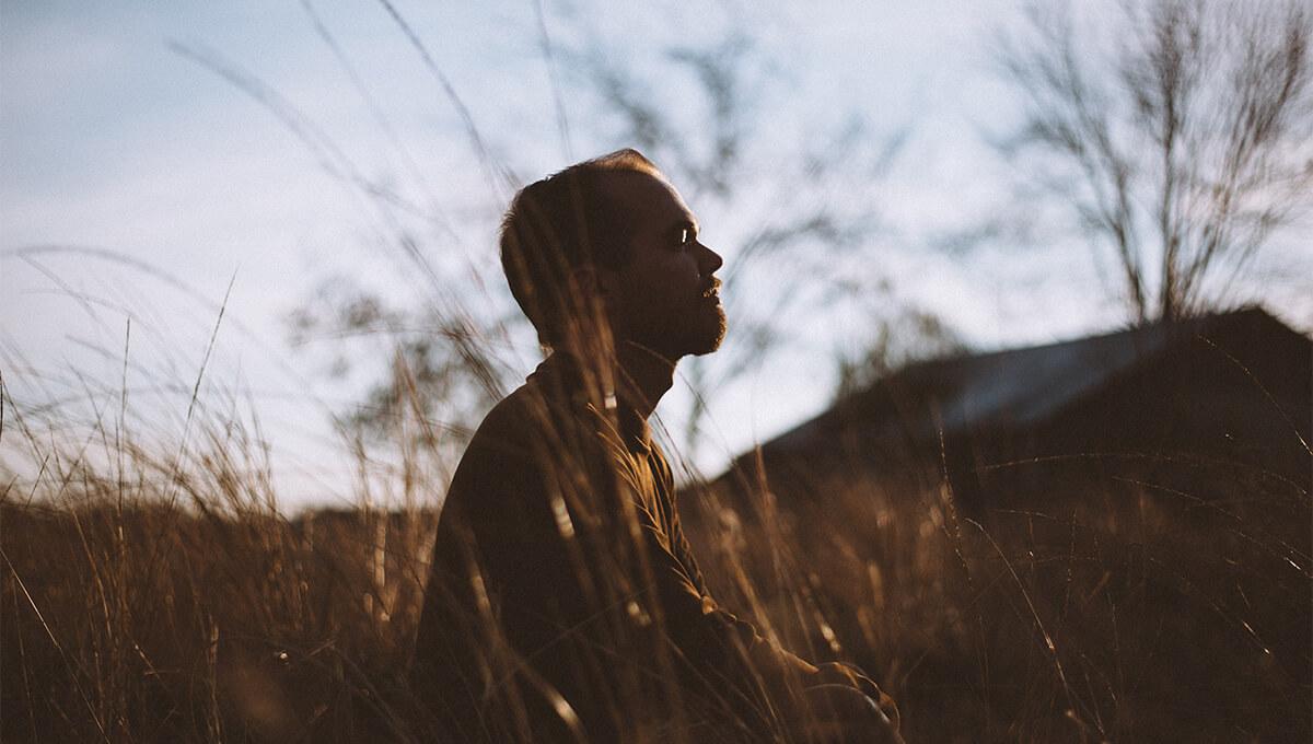10 Best Albums of Meditation Music